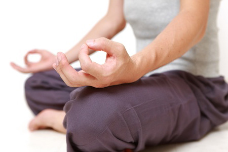 Meditation 31810698_s